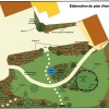 Elaboration du plan d'aménagement final