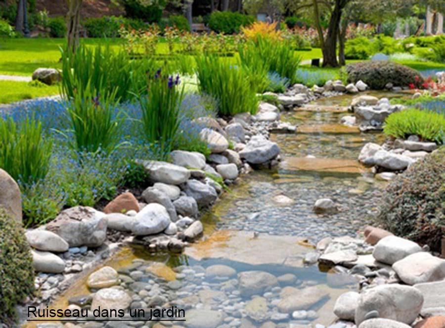 Jardin design zen japonais moderne un jardin pas comme les autres for Bassin de jardin facile