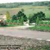 Simulation domaine viticole Bourgogne 3