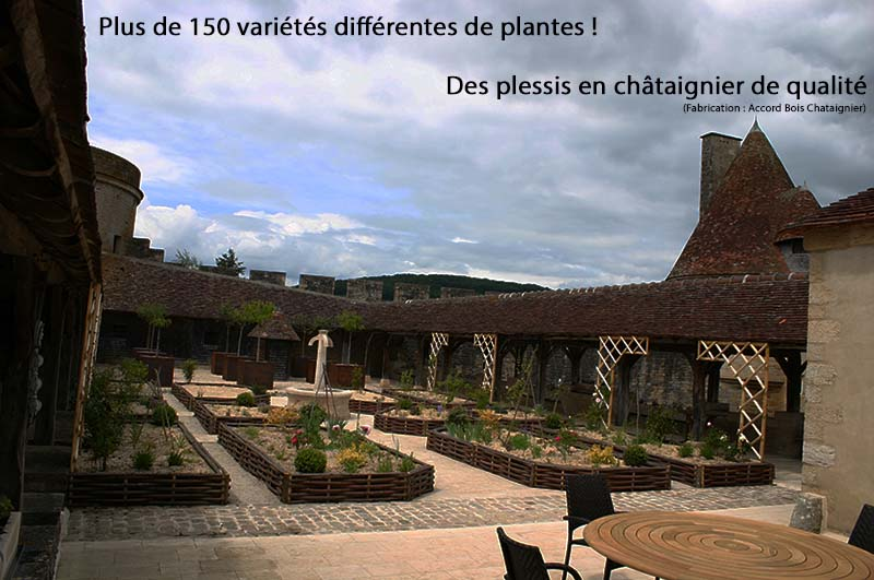 14.plantation-jardin-chateau