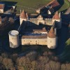 17.chateau-bourgogne-vue-imprenable